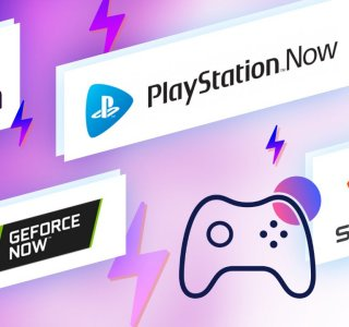 Stadia, Shadow, xCloud, GeForce Now, Luna… quelle est la meilleure offre de cloud gaming ?