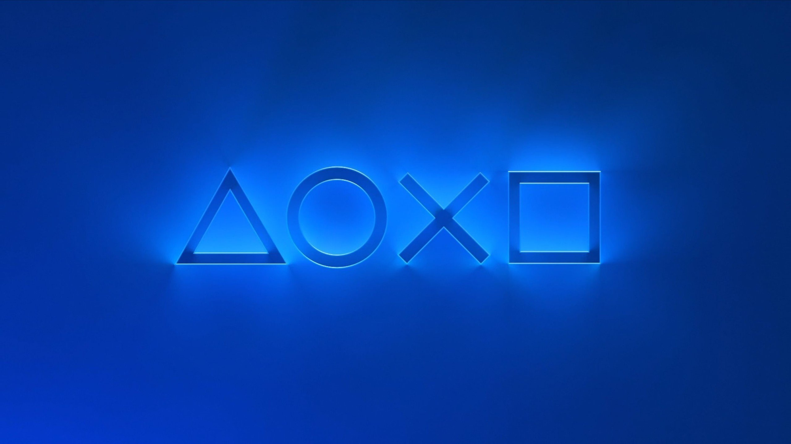 Vente de films et séries sur le PlayStation Store : Sony jette l'éponge