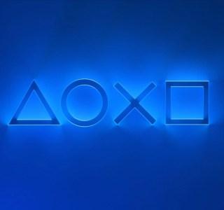 PS5 : Sony préparerait un tout nouveau PlayStation Store, sans les jeux PS3 et PS Vita