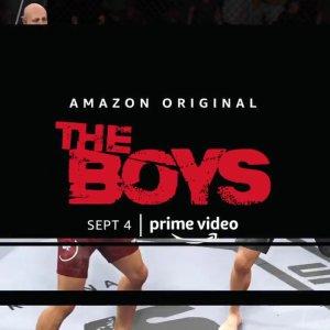 UFC 4 : EA intègre des publicités vidéo invasives dans son jeu, puis les retire