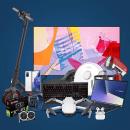 Rue du Commerce : retrouvez les meilleures offres Tech pour les French Days