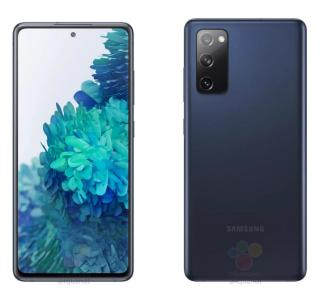 Samsung « Unpacked for Every Fan » : le Galaxy S20 FE est attendu le 23 septembre