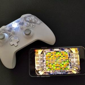 Xbox et Google Stadia sur iPhone ? Certains ont trouvé comment faire