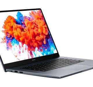 Le très bon Honor MagicBook 15 chute à moins de 500 € grâce à cette ODR