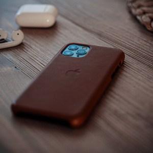 Sur iPhone, Shazam pourra bientôt identifier un morceau contenu dans une appli