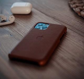 AirPods : Apple perd de nombreuses parts de marché face à Xiaomi