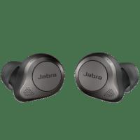 Jabra Elite 85T