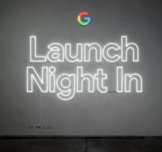 Google Pixel 5, Pixel 4a 5G, Google TV, Nest Audio… Revivez toutes les annonces