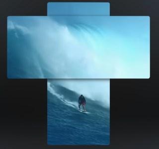 LG Wing 5G : on en sait plus sur le smartphone à deux écrans pivotants