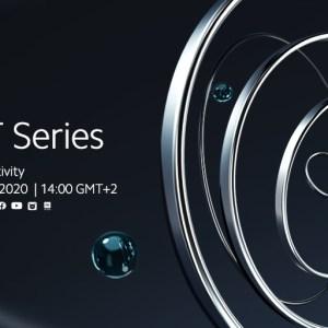 Xiaomi annonce une nouvelle série Mi 10T pour fin septembre