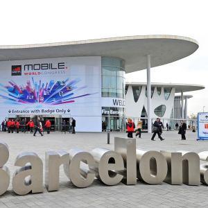 MWC2021 : Samsung et Lenovo ne prendront pas le risque d'une présence physique
