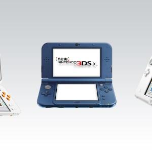 Nintendo 3DS : clap de fin pour la console portable