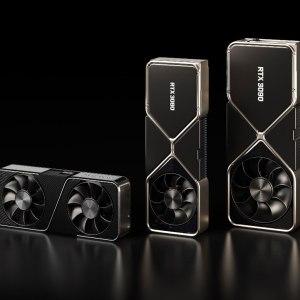 Pourquoi certaines GeForce RTX 3080 et RTX 3090 plantent et quelles sont les solutions