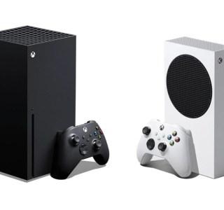 Xbox Series X et S : où acheter les consoles de Microsoft au meilleur prix en 2021 ?