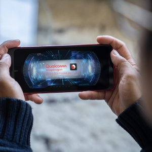 Qualcomm Snapdragon 750G : la série 7 n'a plus rien à envier au haut de gamme