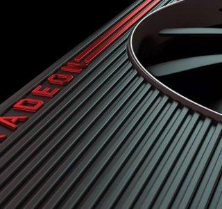 Radeon RX 6000 : la GeForce RTX 3070 semble être la cible d'AMD