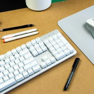 Prise en main de la Razer Productivity Suite : l'exigence du gaming au service de la productivité