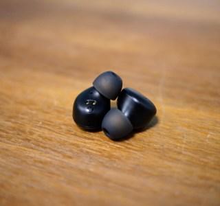 Test des Realme Buds Q: des écouteurs true wireless plein de basses pour un prix vraiment accessible