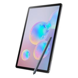 Samsung Galaxy Tab S6 : une tablette premium avec 200 € de réduction