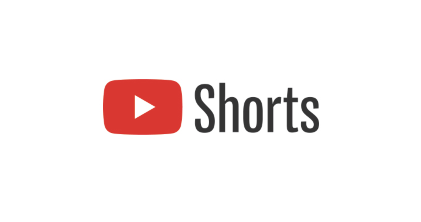 Avec YouTube Shorts, Google veut concurrencer TikTok