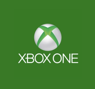 Xbox: Microsoft clarifie les données récoltées par ses consoles