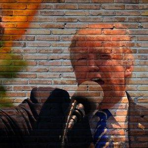 TikTok et WeChat : Trump veut un blocage coûte que coûte aux États-Unis