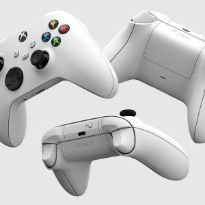 Cloud gaming : Microsoft veut lancer xCloud sur PC et Xbox pour accélérer le Game Pass