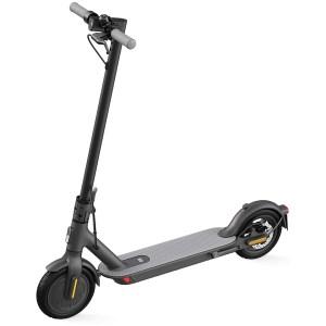 Première petite baisse de prix pour le Xiaomi Mi Scooter Essential sur Amazon
