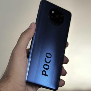 Quel smartphone à moins de 200 euros choisir en 2021 ?