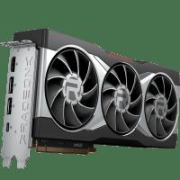 AMD Radeon RX 6800 XT