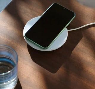 MagSafe: Apple présente sa nouvelle charge sans fil magnétique de 15W