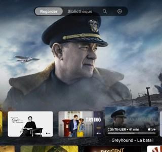 Problème de son sur Apple TV : comment se faire rembourser vos films achetés ou loués ?