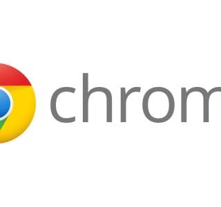 Chrome OS et Chrome : les nouveautés en approche