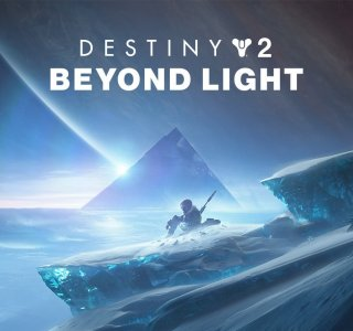 Xbox Game Pass met le paquet : EA Play, Destiny 2 Beyond Light et Celeste sont disponibles