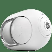 Devialet Phantom I 103 dB (Classic)