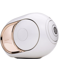 Devialet Phantom I 108 dB (Gold)