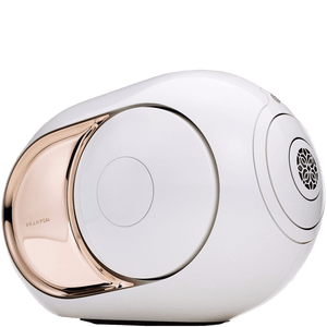 Devialet Phantom I 108 dB (Gold)
