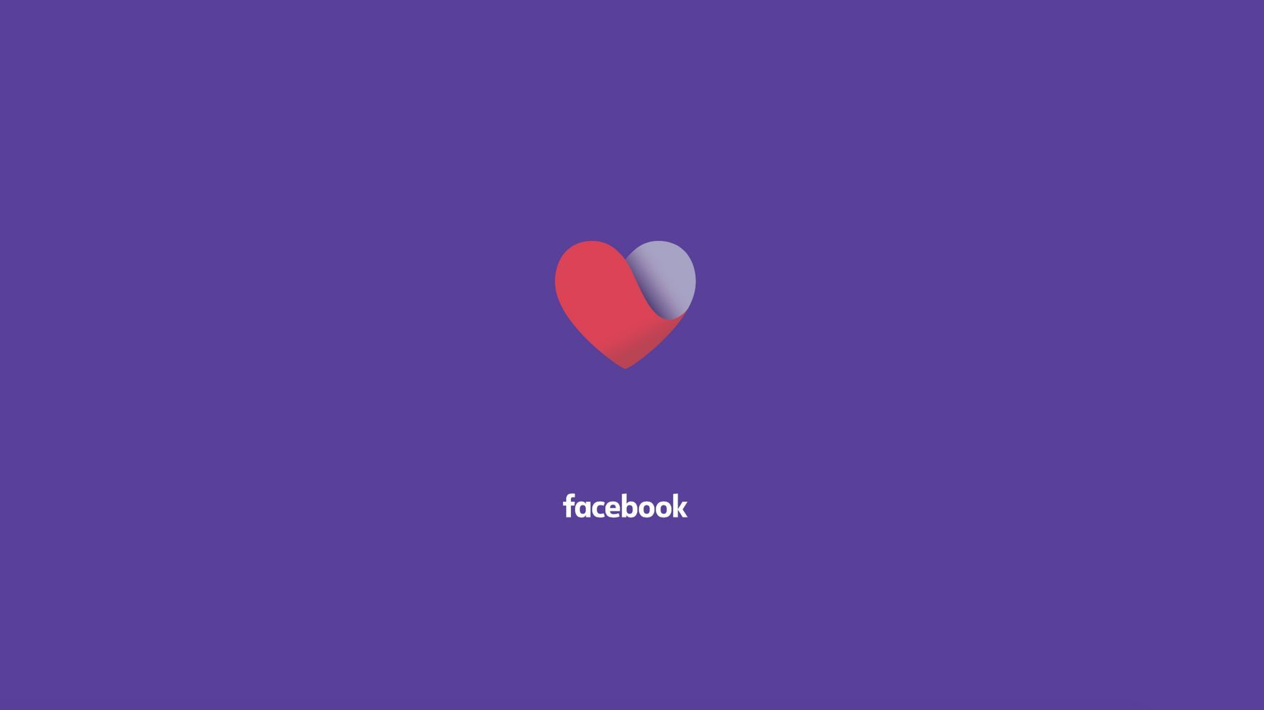 Facebook Dating se lance en France pour venir titiller Tinder