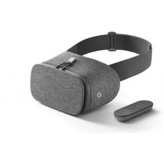 Daydream : Google enterre définitivement la plateforme de réalité virtuelle