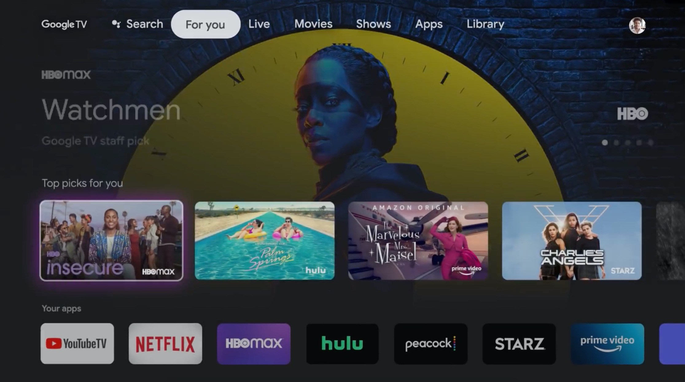 Android TV va progressivement baisser pavillon au profit de Google TV