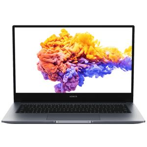 Honor Magicbook 15 2020