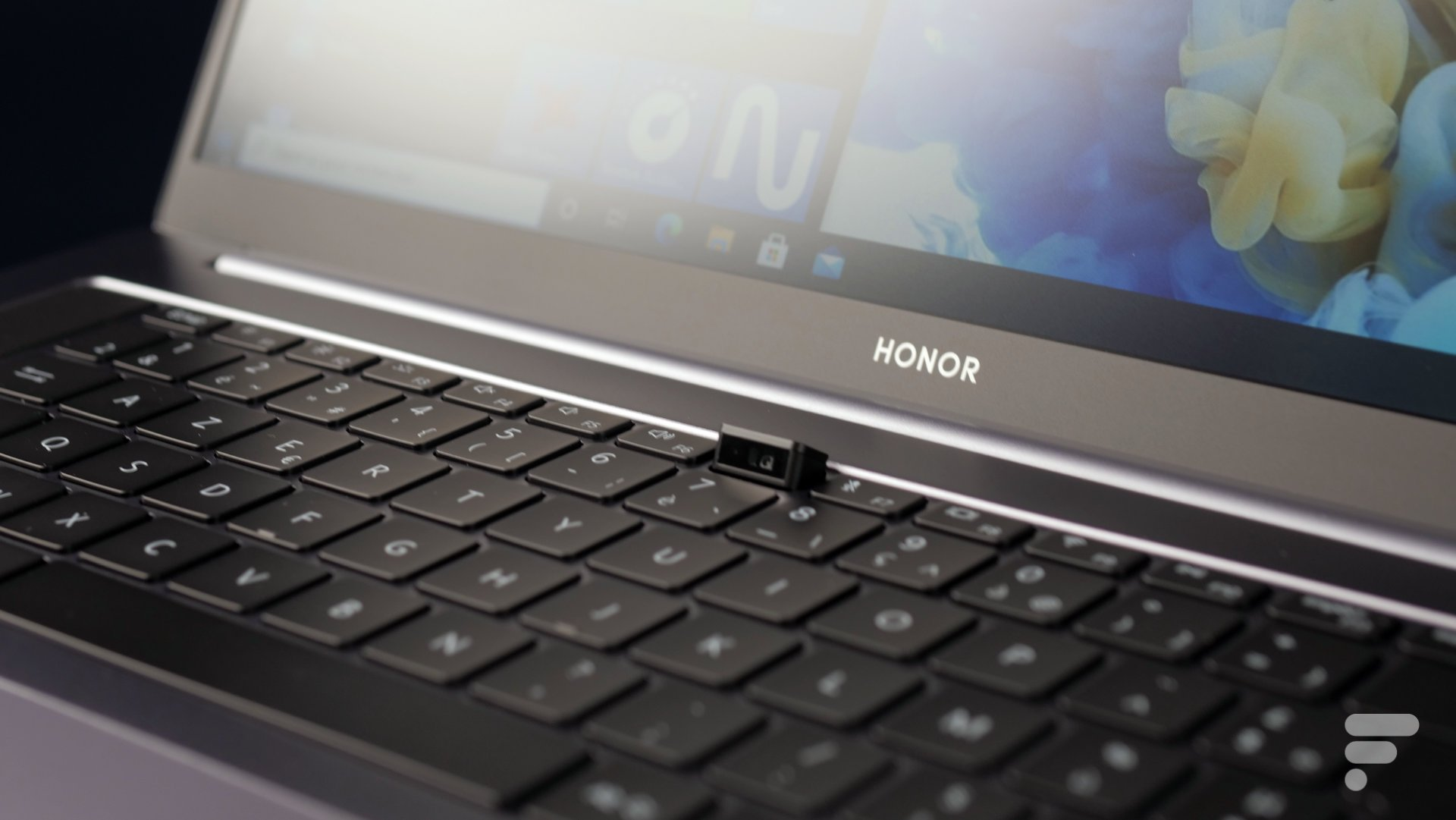 Devenu indépendant, Honor pourra continuer à vendre des PC sous Windows10