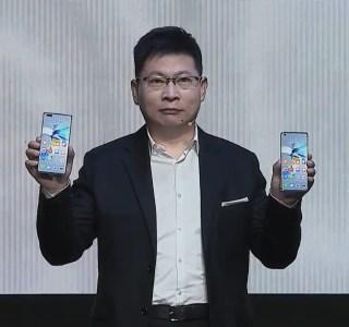 Huawei à nouveau accusé d'installer des backdoors
