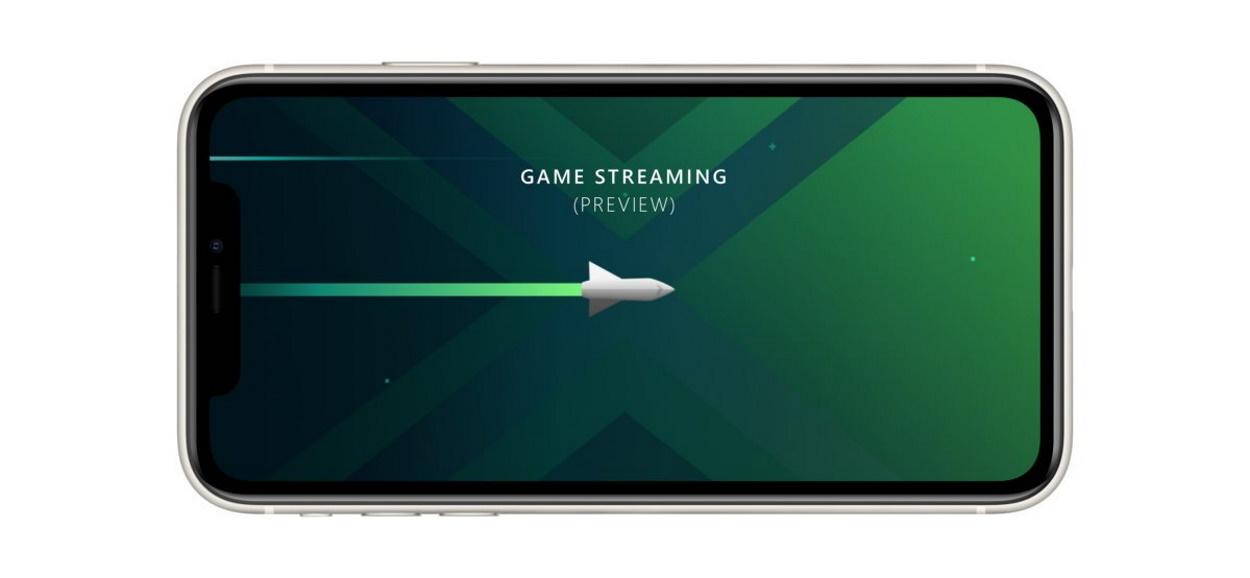 Le Xbox Game Pass Ultimate arrive sur iPhone et PC au printemps 2021