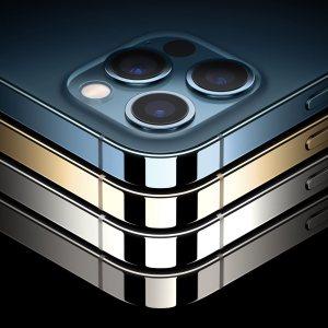 Samsung se moque d'Apple, Google reconnaît vos fredonnements et Tesla augmente l'autonomie de la Model 3 – Tech'spresso