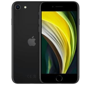 L'iPhone SE a droit à une excellente réduction et chute à 349 euros