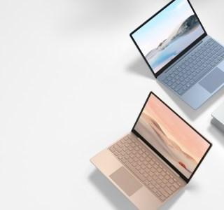 Un PC Microsoft abordable, une Switch à ne pas oublier de recharger, le Pixel 5 lâche Soli – Tech'spresso