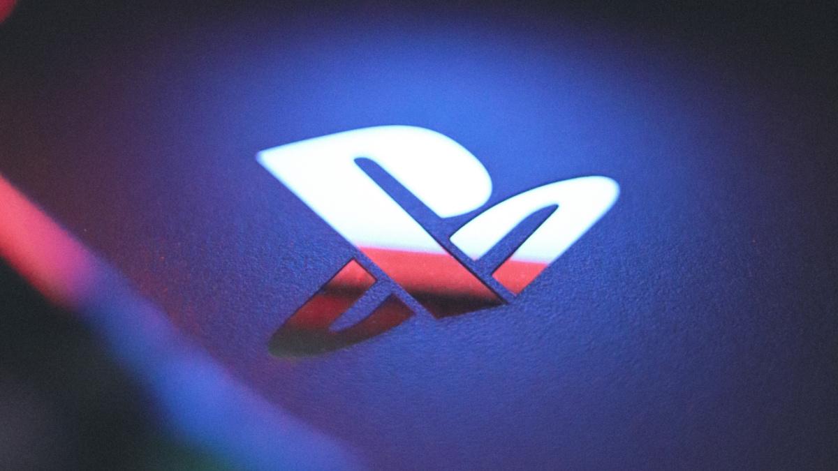 PS5 : la PlayStation App fait peau neuve