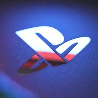 PS5: the PlayStation App gets a makeover