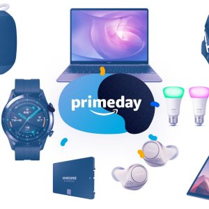 Voici les meilleures offres encore disponibles avant la fin du Prime Day
